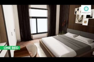 1 bed zameen opal lahore (2)