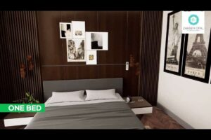 1 bed zameen opal lahore (3)