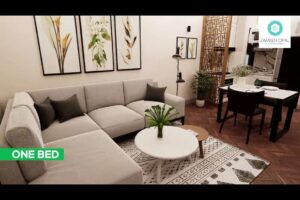 1 bed zameen opal lahore (4)