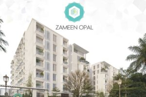 Zameen Opal Common (2)