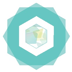 Zameen Opal Logo Anim