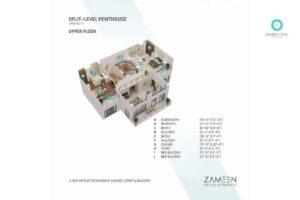 penthouse zameen opal (1)