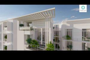 penthouse zameen opal (2)