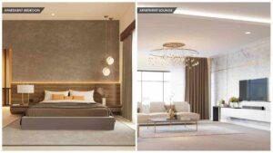 1 Bed Aurum (1)
