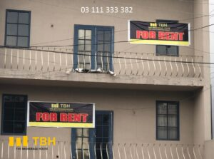 Gulberg Rent Property Featured