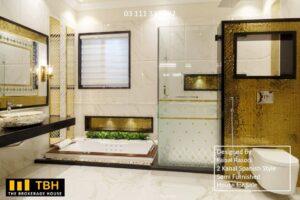 ID-2018 2 Kanal Semi Furnished Ph 2 S Block Shahzad (12)