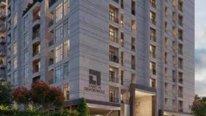 Zameen Quadrangle Common (9)