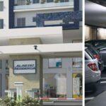 Gallery Al Hayat (10)