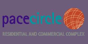 Pace Circle