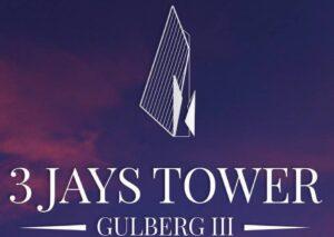 logo 3 Jays