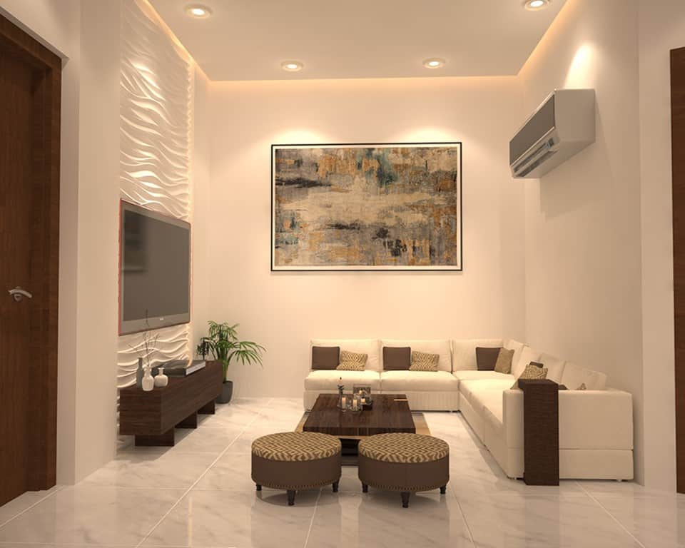 Icon Homes Gallery (3)