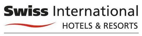 Swiss Hotels Logo