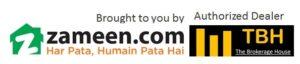 zameen affiliate logo (1)