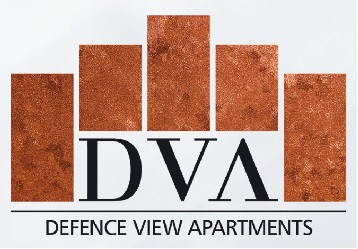 logo DVA Lahore